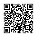 『ポケット☆水族館』QRコード